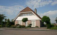 Getijdelant 19, Volendam