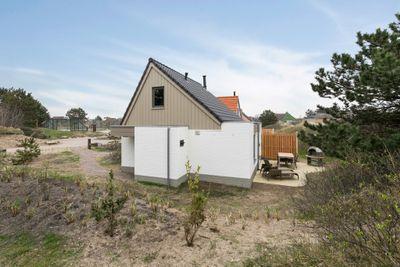 Vondellaan 60-A 41, Zandvoort
