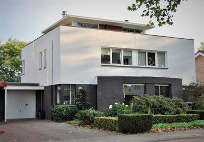 Durendaelweg 40, Berkel-enschot