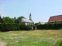 Kerkstraat 0-ong, Altforst