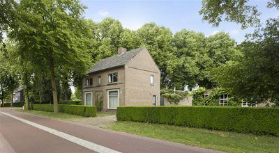 Vlijmdstraat 6, Geffen