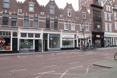 Nieuwe Binnenweg 456-a/b, Rotterdam