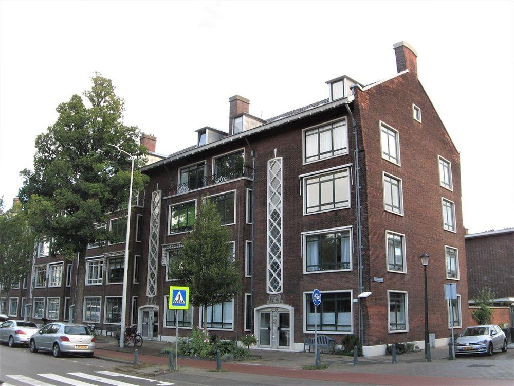 Thorbeckelaan 515, Den Haag