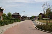 Frankenstraat 34, Heumen