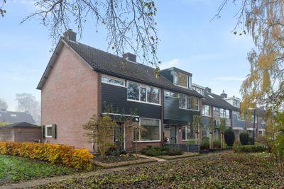 Schoutenveld 745, Apeldoorn