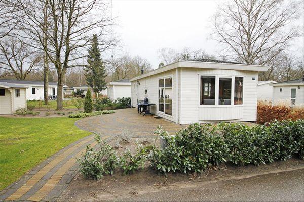 Koningsweg 14A9, Arnhem
