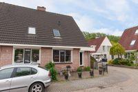 Westlake 2, Steenbergen