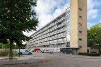 Schubertstraat 224, Tilburg