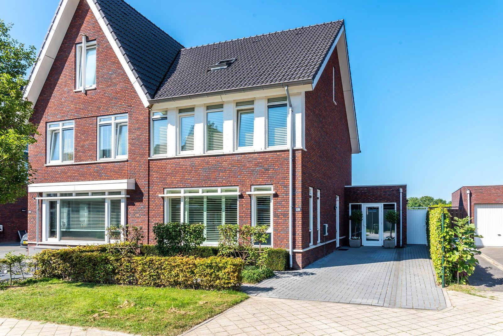 Kruidenstraat 225, Nijmegen