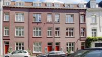 Kleine Looiersstraat 5-c, Maastricht