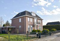 Trompenburgh 23, Lelystad