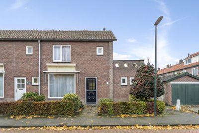 Putter 11, Veldhoven