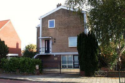 Mr. Kesperstraat 3, Schoonhoven