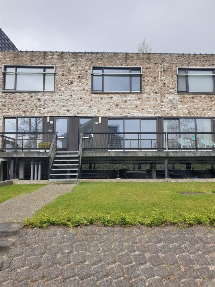 Bultkroos, Zwolle