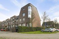 Laakse Laan 40, Zutphen
