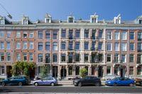 Nassaukade 18-H, Amsterdam