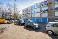 Lemsterhoek 71, Rotterdam