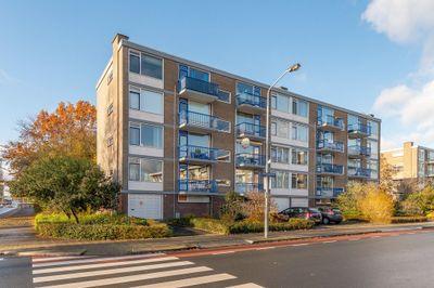 Thorbeckeweg 351, Dordrecht