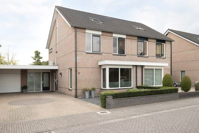 Lage Huis 19, Beesd