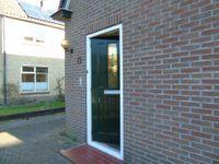 Schoolstraat 17, Oosterstreek