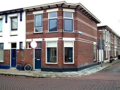Noordweg 27, Kampen