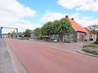 Hollandiastraat 50, Scharsterbrug