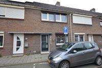 Karel Van Den Oeverstraat 20, Heerlen