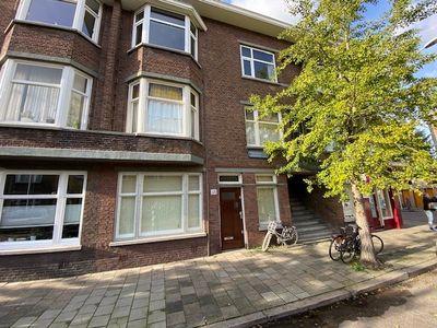 Theresiastraat 420, Den Haag