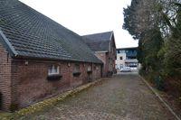 Hamersveldseweg 71, Leusden