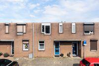 Anne Frankstraat 67, Venlo