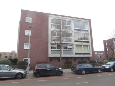 Havensingel, Eindhoven