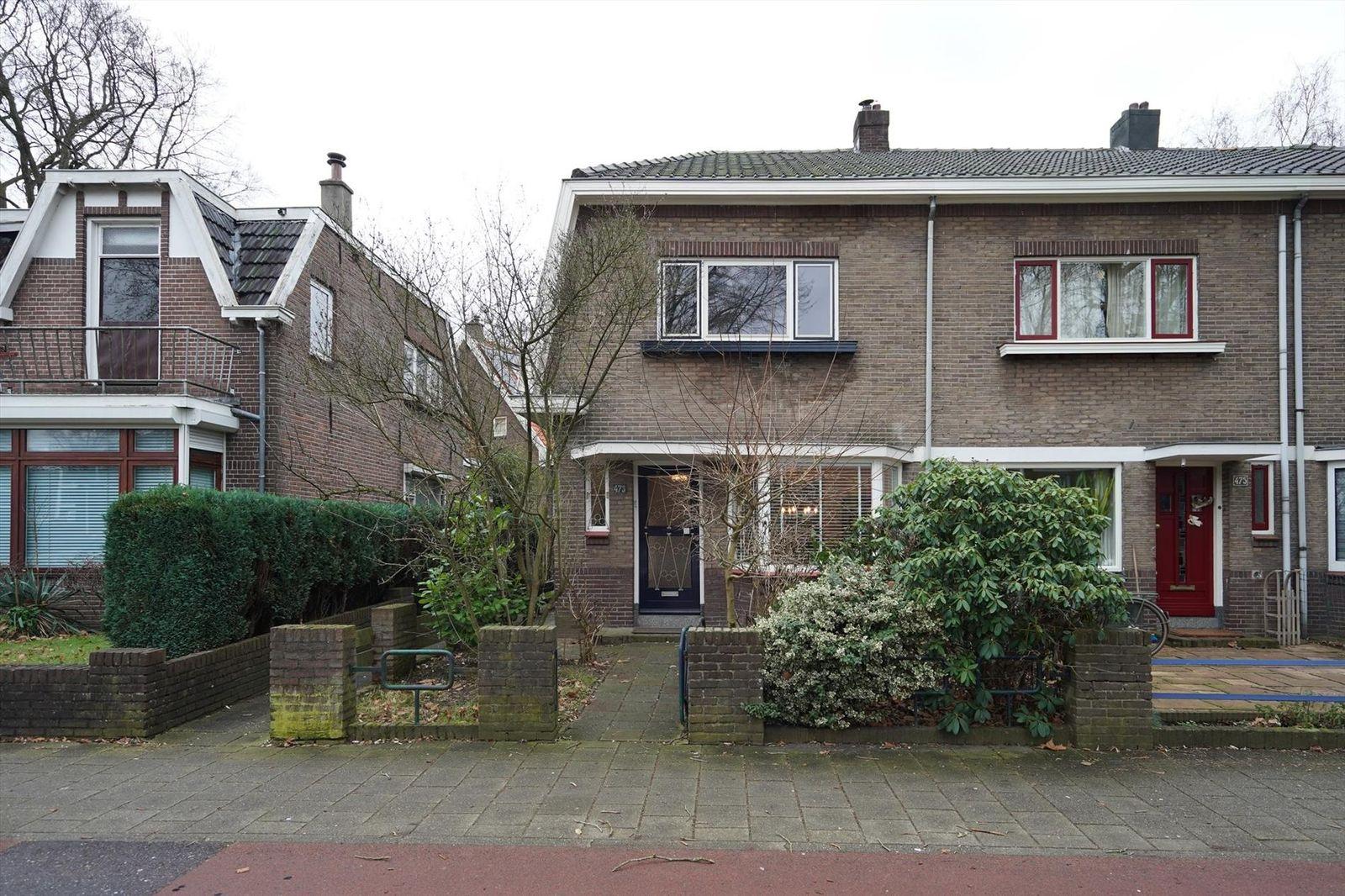 Hatertseweg 473, Nijmegen