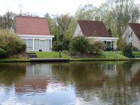 Paviljoenweg 2H44, Wedde