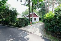 Parallelweg 26135, Hierden