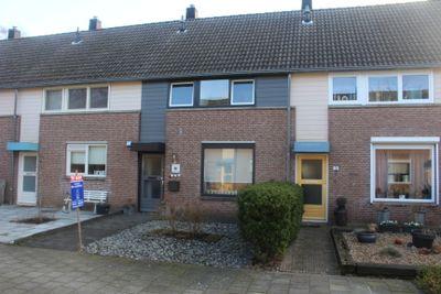 Ghistelkerke 315, Breskens