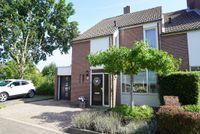 Bij de Postwagen 11, Venlo