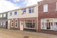 Emmastraat 98, Den Helder
