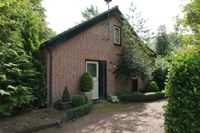 Salesdreef 3-C, Oosterhout