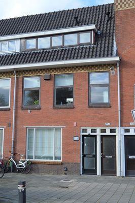Marnixlaan 352, Utrecht