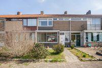 Kijsveld 10, Breda