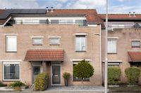 Weijbroekweg 90, Nijmegen