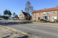 Koudekerkseweg 12, Middelburg