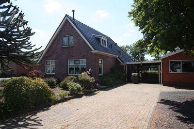 P.W. Janssenweg 37, Jubbega