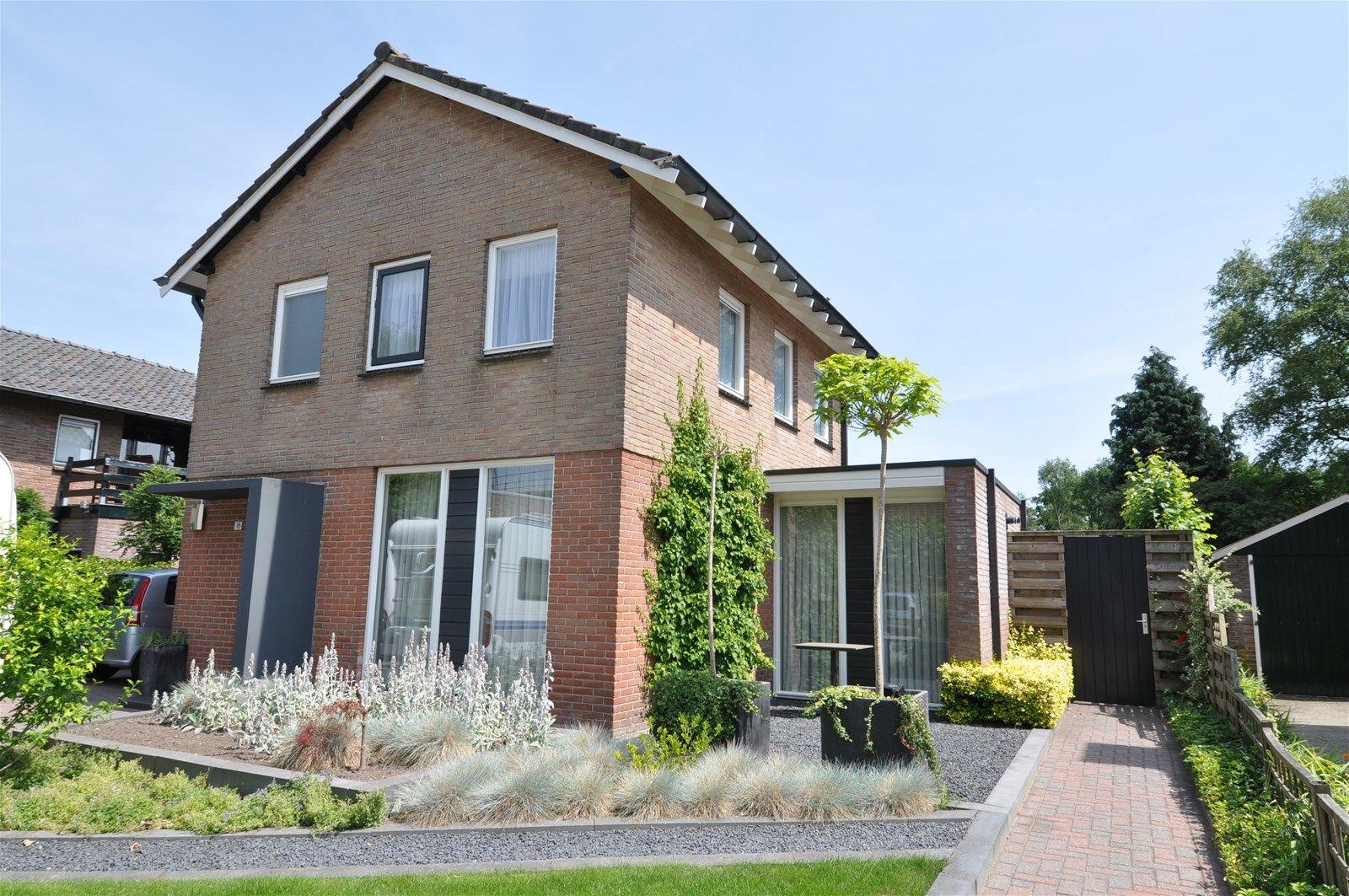 Hofweg 18, Havelte