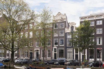 Herengracht 1142A, Amsterdam