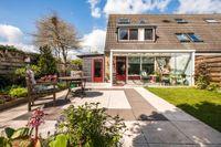 Churchillpad 2, Almere