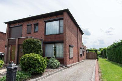 Lievevrouwestraat 88, Ossendrecht