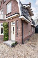 Kerkewijk 168, Veenendaal