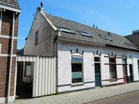 1e Scheepvaartstraat 7, Hoek Van Holland