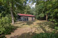 Johanninksweg 78-45, Denekamp